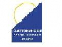 Clatterbridge Cancer Research