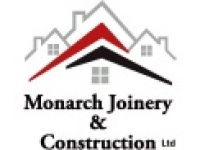 Monarch Joinery and Construction Ltd