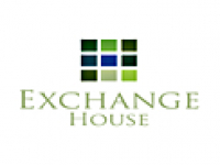 Exchange House Business Centre