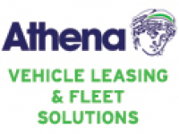 Athena Vehicle Leasing & Fleet Solutions - Telford