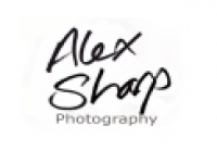 Alex Sharp Photography