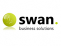 Swan Business Solutions