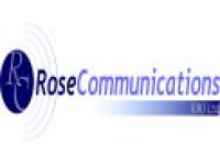 Rose Communications