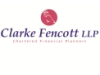 Clarke Fencott LLP - Financial Advisors Telford