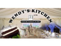 Wendy's Kitchen