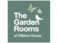 The Garden Rooms at Dilston House