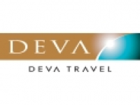 Deva Travel Ltd