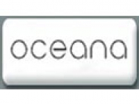 Oceana - Bristol Night Clubs