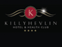 Killyhevlin Hotel, Health Club & Spa