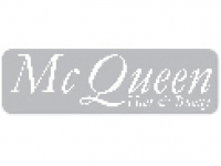 McQueen Hair and Beauty