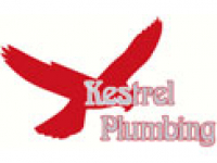 Kestrel Plumbing & Electrics