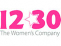 1230 The Women's Company