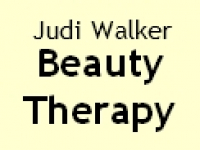 Judi Walker Beauty Therapy