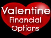 Valentine Financial Options