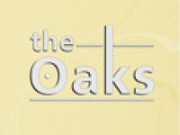 The Oaks Specialist Furniture Enniskillen