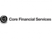 Core Financial Services - Ashford, Kent