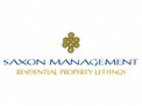 Saxon Management Property Lettings