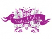 Nails of Eden