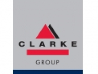 The Clarke Group