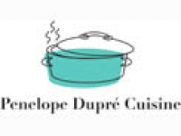 Penelope Dupre Cuisine - Catering - Richmond