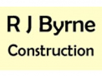 R J BYRNE CONSTRUCTION