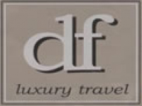 DF Luxury Travel
