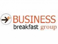 Warrington Business Breakfast Group