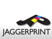 Jaggerprint Printers Kingston