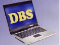 DBS Computer Services