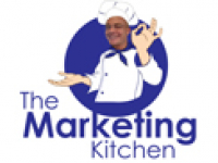 The Marketing Kitchen