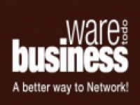 Ware To Do Business