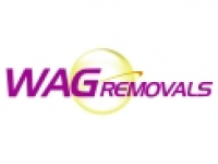 WAG Removals Camberwell SE5 Coverage - Reviews