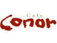 Cafe Conor