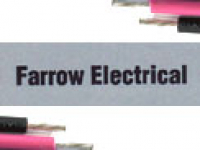 Mark Farrow Electrical