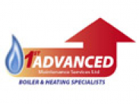 1st Advanced Maintenance Services Ltd - Kingston