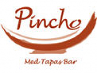 Pincho Med Tapas Bar and Restaurant