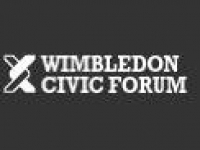 Wimbledon Civic Forum