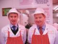 M & K Family Butchers