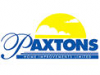 Paxtons Timber Windows