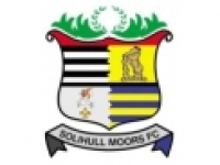 Solihull Moors Football Club