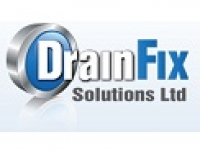 DrainFix Solutions Ltd