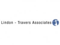 Lindon-Travers Associates