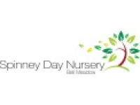 The Spinney Bell Meadow Day Nursery