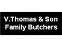 V.Thomas and Sons - Twickenham