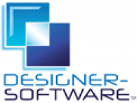 Designer Software (UK) Ltd