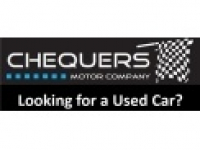Chequers Motor Company