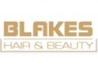 Blakes Hair And Beauty