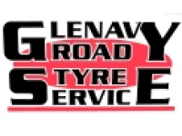 Glenavy Road Tyre Service - Valeting
