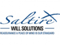 Saltire Wills Solutions