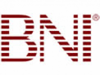 BNI Hitchin Blaze